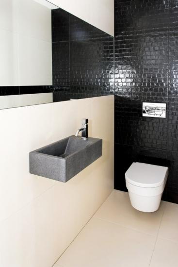 haustechnik h ck. Black Bedroom Furniture Sets. Home Design Ideas